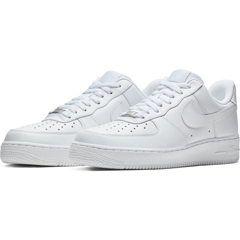 WMNS AIR FORCE 1 07′