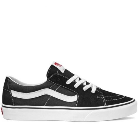 VANS VN0A4UUK6BT1 BLACK 01