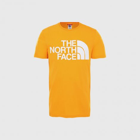 THE NORTH FACE NF0A4M7X56P1 SUMMIT GOLD 01