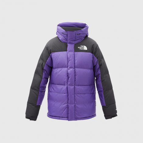 THE NORTH FACE NF0A4R2WNL4 PEAK PURPLE 01