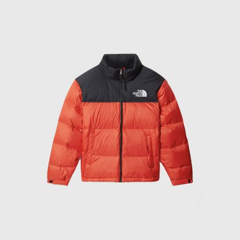 THE NORTH FACE NF0A3C8DR15 FLARE 01