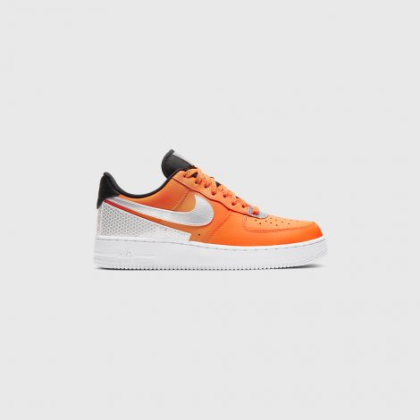 NIKE CT2299 800 ORANGE FLUO 01