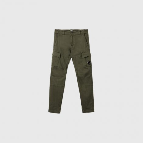 CP COMPANY 09CMPA131A 005529G g IVY GREEN 01