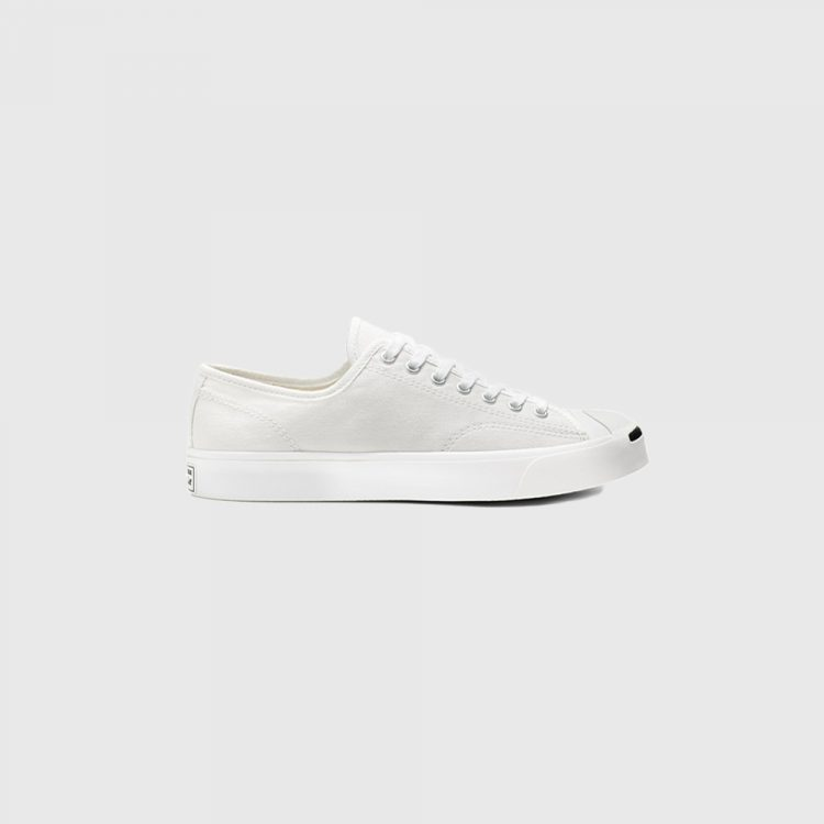 Converse Jack Purcell First In Class Low Top