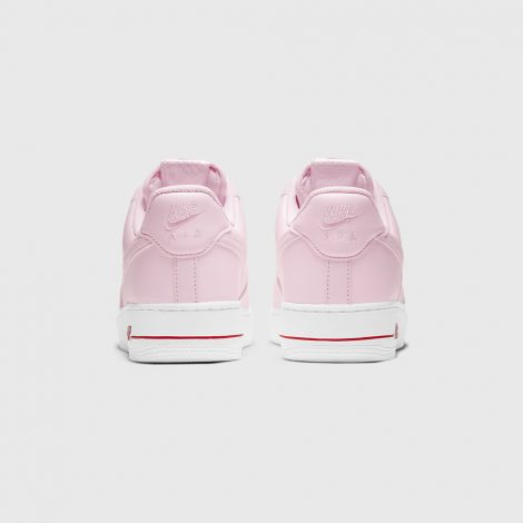 Air Force 1 Low Rose Pink