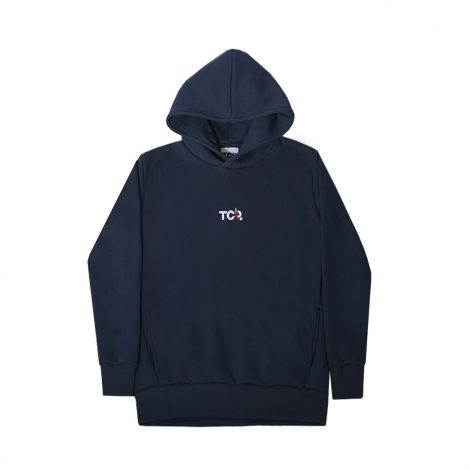 THE CHILIPEPPER TCPHD IT817 NVY NAVY 01
