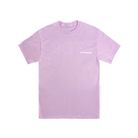 THE CHILIPEPPER TCPTS GL5000 20 PINK 01