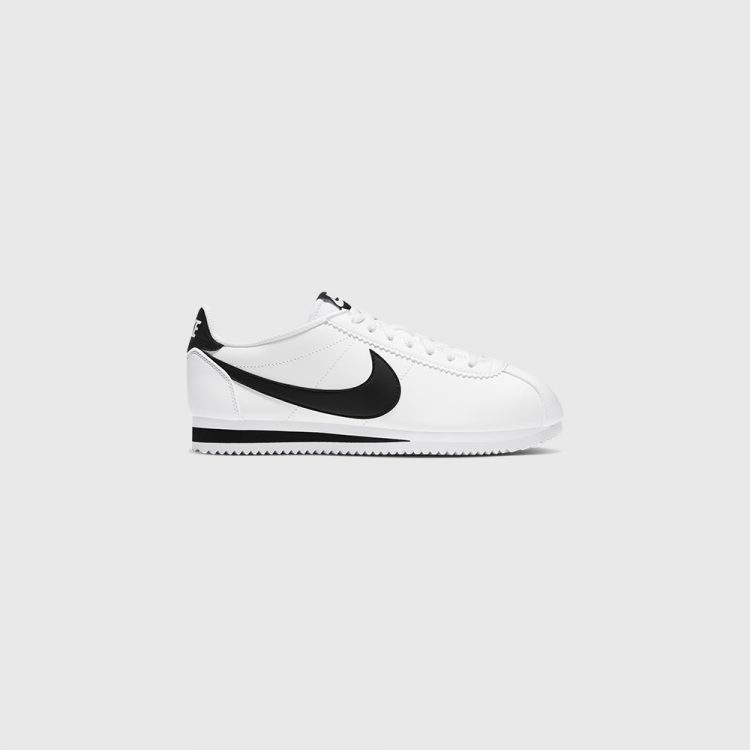 Cortez Classic Leather WMNS