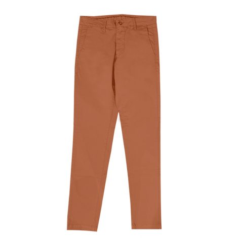 The Chilipepper Chino Pant
