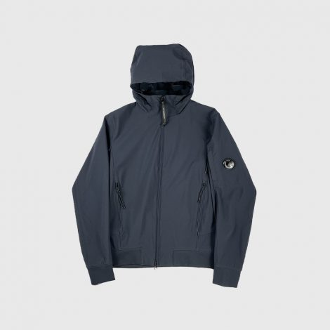 CP COMPANY 10CMOW014A005968A888 TOTAL ECLIPSE 01