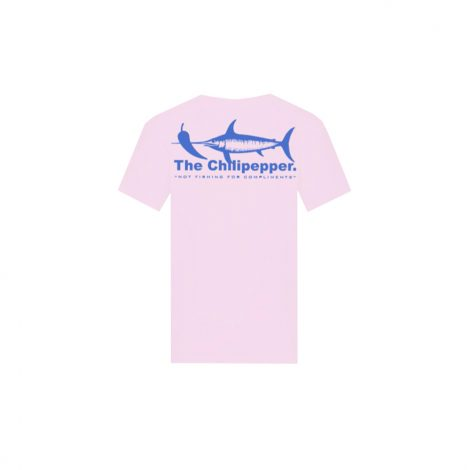 THE CHILIPEPPER TS PS GL2000 20 PINK 01